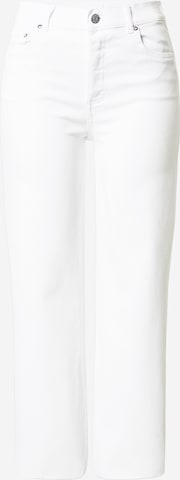 Boyish Jeans 'MIKEY' in Weiß