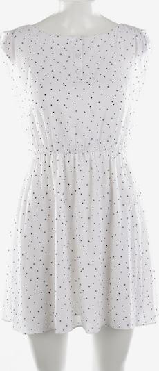 Alice + Olivia Kleid in XS in weiß, Produktansicht
