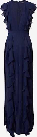 TFNC Evening dress 'HALEY' in navy, Item view