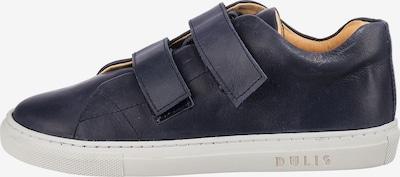 DULIS Sneakers in navy, Produktansicht