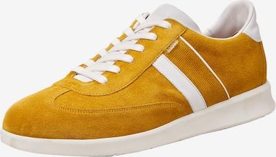 Sneaker low 'BURT' LLOYD pe galben, Vizualizare produs