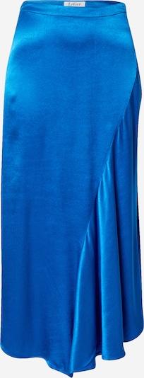 LeGer by Lena Gercke Jupe 'Lara' en bleu, Vue avec produit