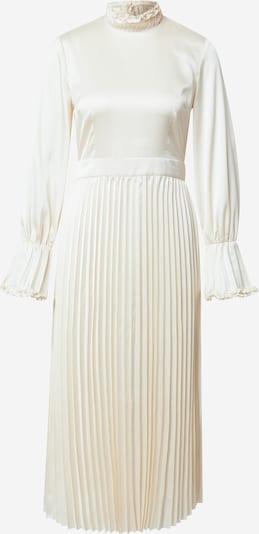 IVY & OAK Kleid in beige, Produktansicht