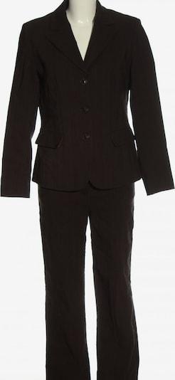 michele boyard Hosenanzug in M in schwarz, Produktansicht