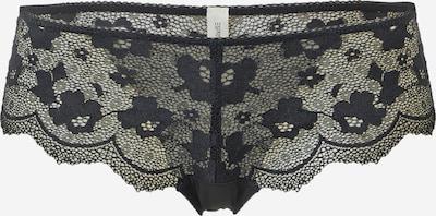 ESPRIT Broekje in de kleur Zwart, Productweergave