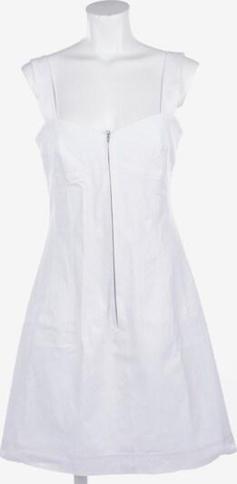 Oscar de la Renta Dress in XL in White, Item view
