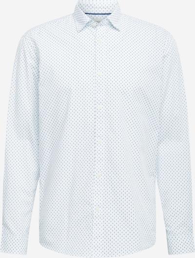 ESPRIT Košile - modrá / bílá, Produkt