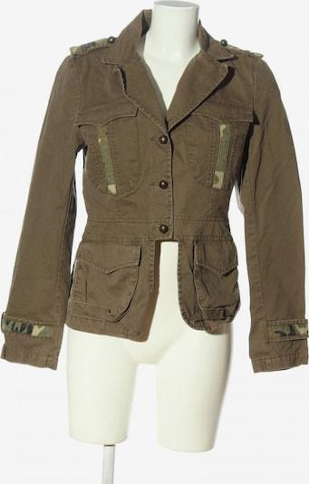 Kenvelo Jacket & Coat in L in Brown, Item view
