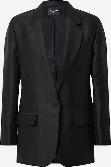 The Kooples Blazer in schwarz, Produktansicht