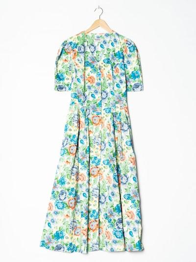 Meico Kleid in L in mischfarben, Produktansicht
