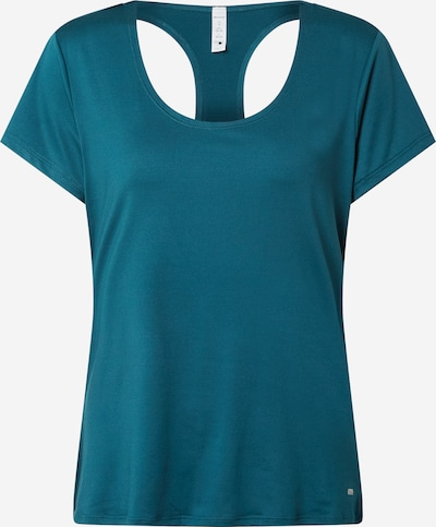 Marika Funkční tričko - petrolejová, Produkt