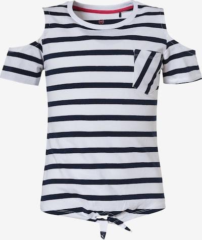 LEMON BERET Majica u noćno plava / bijela, Pregled proizvoda