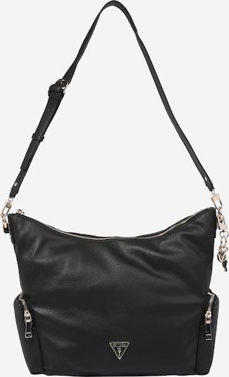 GUESS Shoulder bag 'Destiny' in black, Item view
