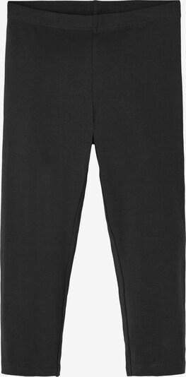 NAME IT Leggings 'VIVIAN' in de kleur Zwart, Productweergave