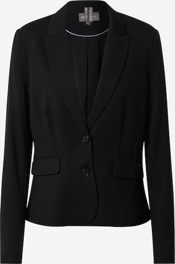 MINE TO FIVE Blazer | črna barva, Prikaz izdelka