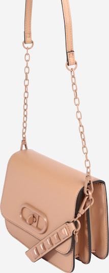 ALDO Crossbody bag 'UNORIA' in Light pink, Item view