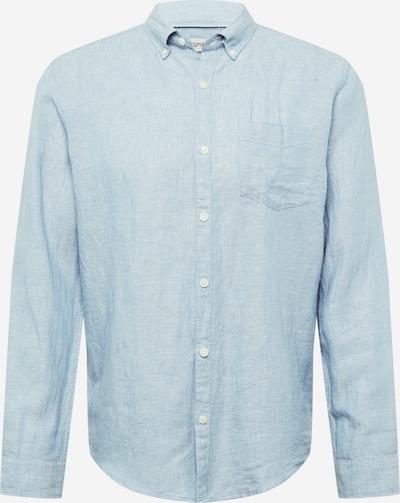 ESPRIT Camisa en azul claro, Vista del producto