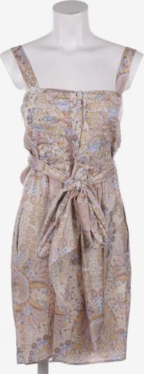 See by Chloé Kleid in S in mischfarben, Produktansicht