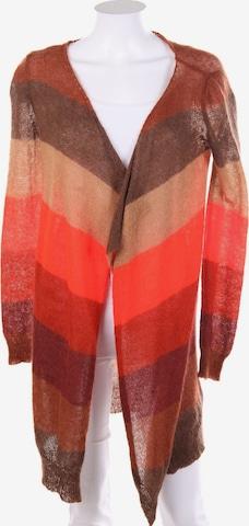 Kookai Sweater & Cardigan in M in Brown
