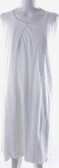 Rich & Royal Kleid in L in weiß, Produktansicht