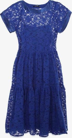 Madam-T Abendkleid 'Fatina' in blau, Produktansicht