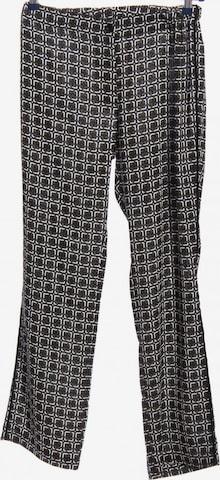 Prego Pants in XL in Black