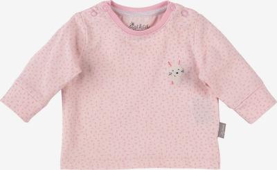 SIGIKID Shirt in rosa, Produktansicht