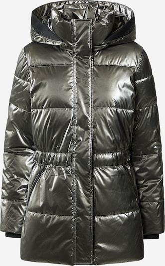 Calvin Klein Přechodná bunda - šedá, Produkt