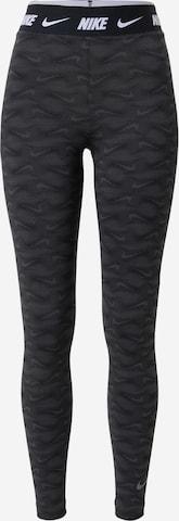 Nike Sportswear Leggings in Grey