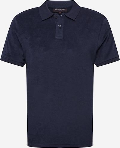 Michael Kors Tričko - tmavomodrá, Produkt