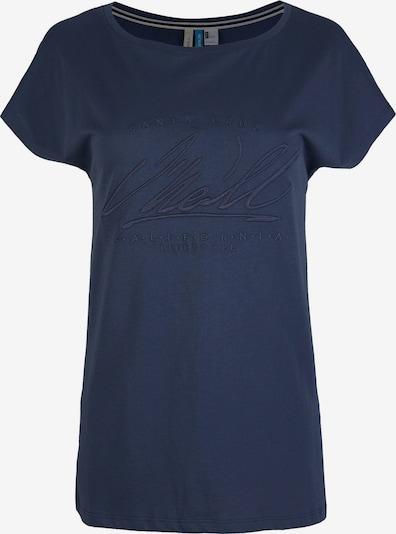O'NEILL T-Shirt in navy, Produktansicht