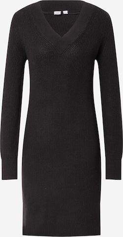 GAP Knit dress in Black