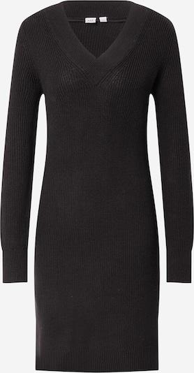 GAP Úpletové šaty - černá, Produkt
