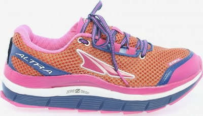 Altra Sneakers & Trainers in 42 in Blue / Light orange / Pink, Item view