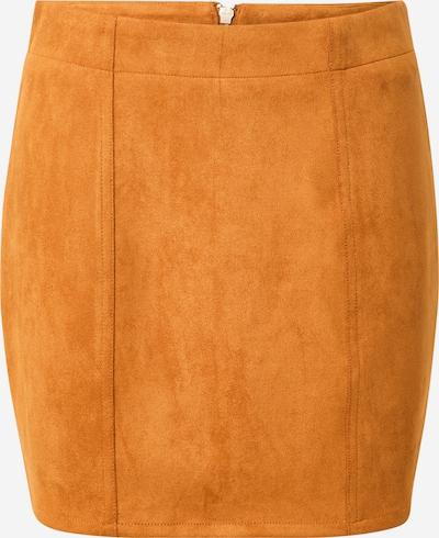 Eight2Nine Suknja u konjak, Pregled proizvoda