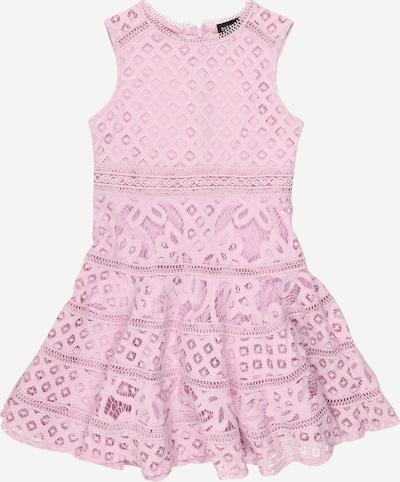 Bardot Junior Dress 'ELISE' in pastel purple, Item view