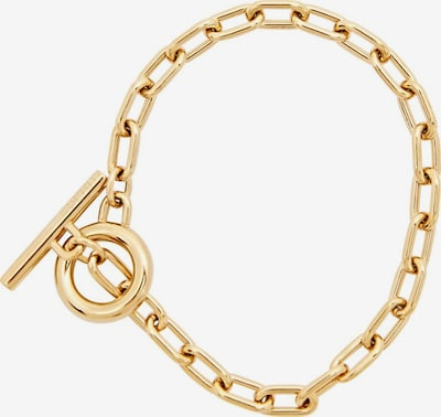 ESPRIT Bracelet en or, Vue avec produit