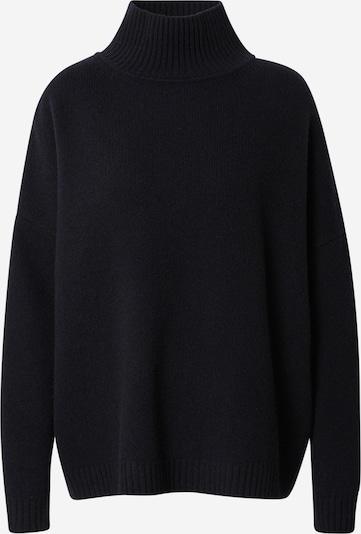 Weekend Max Mara Sweater 'ZURLO' in Black, Item view