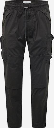 Calvin Klein Jeans Kapsáče - čierna, Produkt