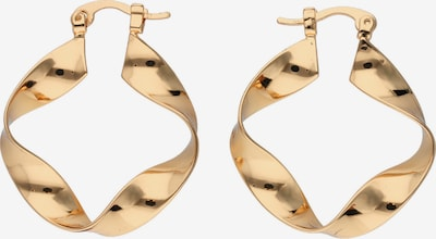TOSH Earrings in Gold, Item view