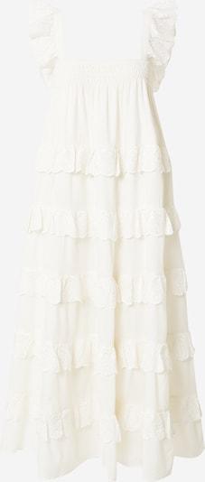 AllSaints Jurk 'Serina' in de kleur Wit, Productweergave