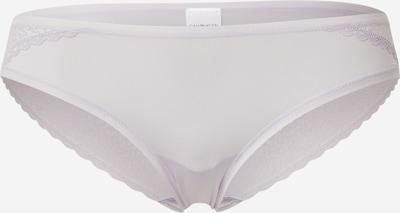 Calvin Klein Underwear Püksikud kahvatulilla, Tootevaade