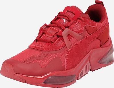 PUMA Sportovní boty 'LQDCELL' - červená, Produkt