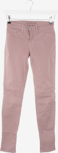 J Brand Jeans in 26 in taupe, Produktansicht