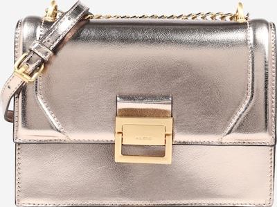 Geantă de umăr 'Pentzia' ALDO pe auriu, Vizualizare produs