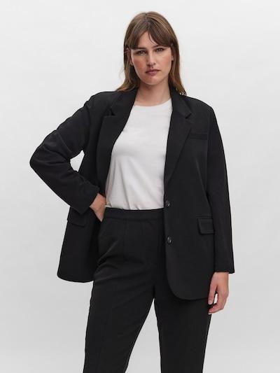 VERO MODA Blazer 'Ivy' in Black, View model