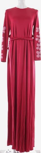 ISSA Kleid in S in rot, Produktansicht