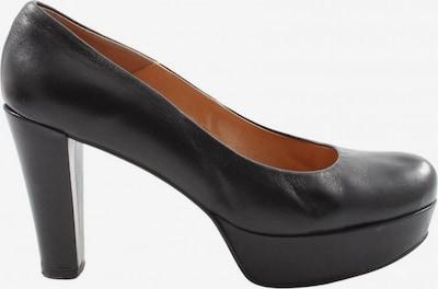 Zign High Heels & Pumps in 40 in Black, Item view