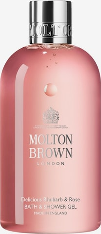 Molton Brown Shower Gel 'Delicious Rhubarb & Rose' in