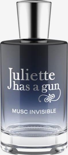 Juliette has a Gun Fragrance in Blue, Item view